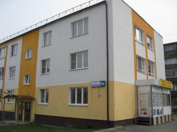 Строительная экспертиза в городе среднеуральск