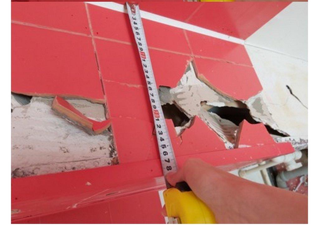 Оценка стоимости восстановительного ремонта