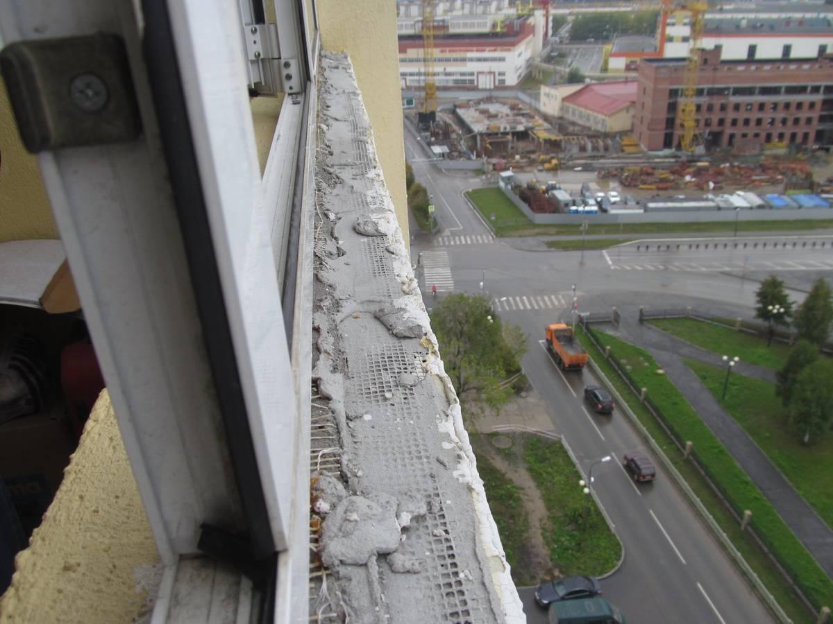 Строительная экспертиза в городе в. пышма