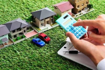 Переоценка кадастровой стоимости земли и земельных участков в Москве и области