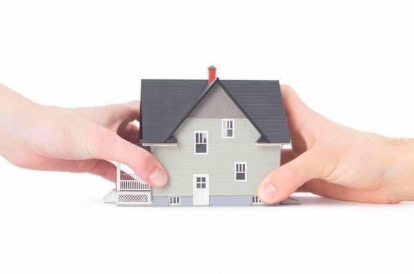 экспертиза недвижимости при разделе имущества